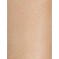 Wolford Cienkie rajstopy 'Satin Touch 20 Comfort Tights' WOL0003001000004