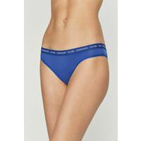 Calvin Klein Underwear Figi CK One 4900-BID06E