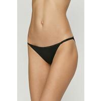 Calvin Klein Underwear Stringi (2-pack) 4900-BID03R