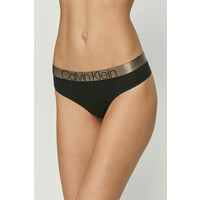 Calvin Klein Underwear Stringi 4900-BID03M