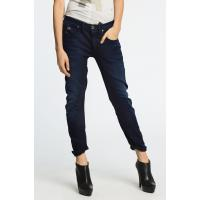 G-Star Raw Jeansy Kate 60848.6133