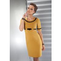 Sukienka Enny 14003