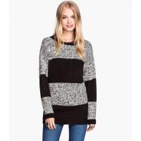 H&M Sweter 30377-A