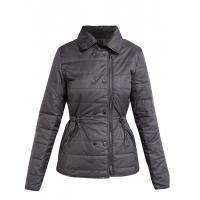Monnari Pikowana jesienna kurtka JAC0760