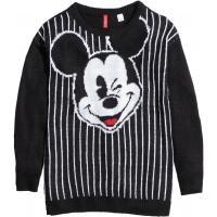 H&M Sweter 31041-B