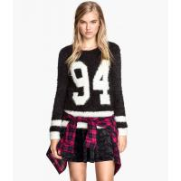 H&M Sweter 54746-A