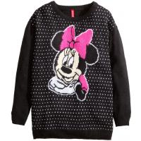 H&M Sweter 31041-C