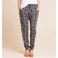 Yessica Spodnie Loose Fit 136880.3