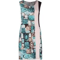 Anna Field Sukienka letnia beżowy AN621C0KD-B11