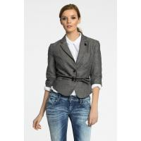 G-Star Raw G-Star Żakiet New Slim Suit 4990-KZD018