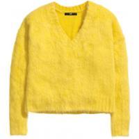 H&M Sweter 51997-A