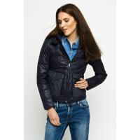 G-Star Raw Kurtka 4951-KUD038