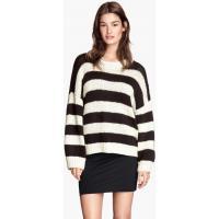 H&M Sweter 87297-A