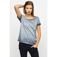 G-Star Raw Top Loron 4951-TSD090