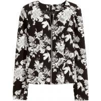 H&M Pikowana kurtka 47071-A