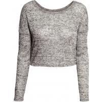 H&M Cienki sweter 88687-C