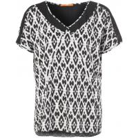 BOSS Orange ESPERAE Tunika schwarz BO121E02A-Q11