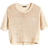 H&M Sweter 78726-E