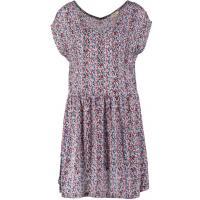 Yerse Sukienka letnia blue/rose YE021C00F-K11