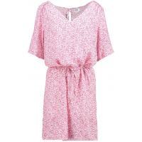 Saint Tropez Sukienka letnia berry S2821C01F-J11