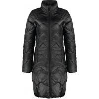 Vero Moda VMWINDY Płaszcz zimowy black VE121P00F-Q11
