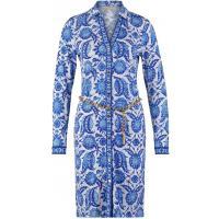 MICHAEL Michael Kors PORCELAIN Sukienka z dżerseju royal MK121C04C-K11