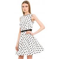 Simple Sukienka 5941-SUD163