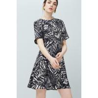 Mango Sukienka Spring 5941-SUD265
