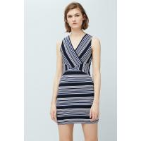 Mango Sukienka tipu 5941-SUD316