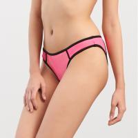 Reserved Dół od bikini ON847-32X