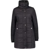 Vero Moda VMPAPETTE Płaszcz zimowy black VE121H07X-Q11