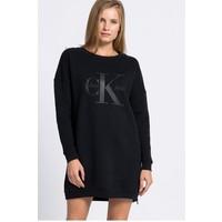 Calvin Klein Jeans Sukienka 4940-SUD154