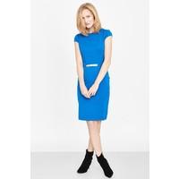 Simple Sukienka -60-SUD142