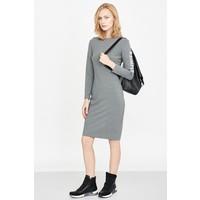 Simple Sukienka -60-SUD140