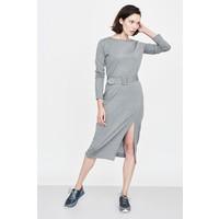 Simple Sukienka -60-SUD137