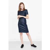 Simple Sukienka -60-SUD181