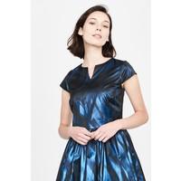 Simple Sukienka -60-SUD180