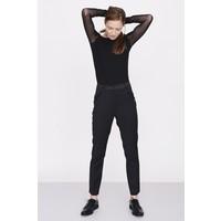 Simple Spodnie -60-SPD017