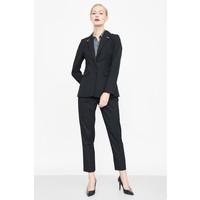 Simple Spodnie -60-SPD062