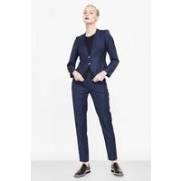 Simple Spodnie -60-SPD061