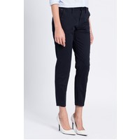 G-Star Raw Spodnie 4940-SPD118