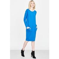 Simple Sukienka -60-SUD236