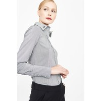 Simple Koszula -60-KDD073