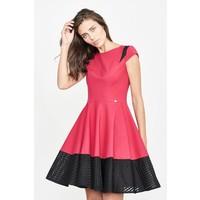 Simple Sukienka -60-SUD254