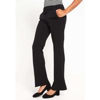 Twist & Tango INEZ Spodnie materiałowe black TW121A00I