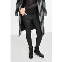 Simple Spodnie -60-SPD098
