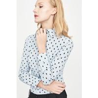 Simple Koszula -60-KDD090