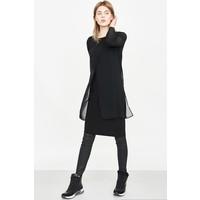 Simple Sukienka -60-SUD265