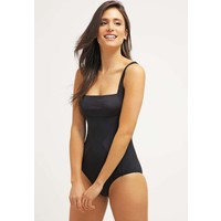 Calvin Klein Swimwear Kostium kąpielowy black C1781D00N
