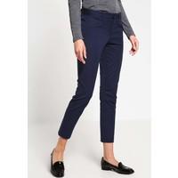 GAP SKINNY ANKLE BISTRETCH Spodnie materiałowe true indigo GP021A019